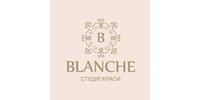 Blanche, студія краси