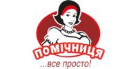 Л.Л.К., ООО