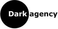 Dark Agency