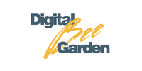 Digital Bee Garden