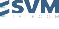 SVM Telecom