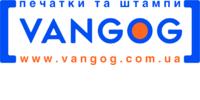 Вангог, ТОВ