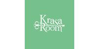 Krasa room