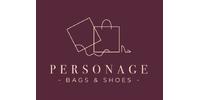 Personage, сеть магазинов обуви и аксессуаров