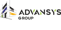 Advansys Group