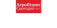 Аграрне видавництво, ТОВ