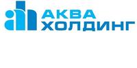 Аква-Холдинг, ТД, ООО
