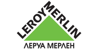 Леруа Мерлен Україна