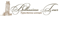 BellissimoTour