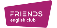 Работа в Friends English Club