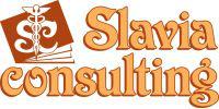 Slavia Consulting