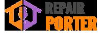 RepairPorter