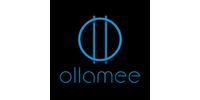 Ollamee