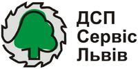 ДСП Сервіс Львів