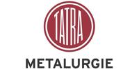 Tatra Metalurgie