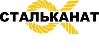 Стальканат-Силур, ПО, ЧАО