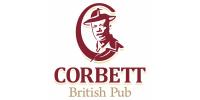 Corbett, городской пивной ресторан