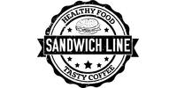 Sandwich Line