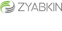 Зябкин, ЧП