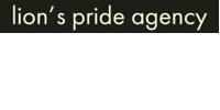 Lion`s pride agency