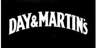 Day&Martin's