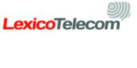 Lexico Telecom