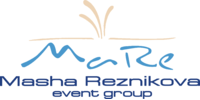 MaRe Event Group