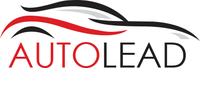 AutoLead
