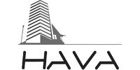 Хава, ТОВ
