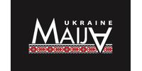 Maija, сеть салонов краcоты