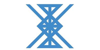 KintaroCellsPower