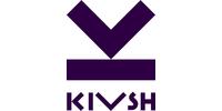 Kivsh