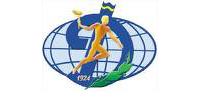 Динамо, Миколаївська обласна організація ФСТ України, спортивна організація