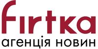 Фіртка, агенція новин, ТОВ