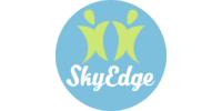 SkyEdge