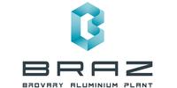 Броварской алюминиевый завод