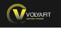 VolyaFit