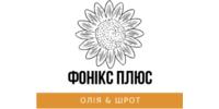 Фоникс Плюс, ООО