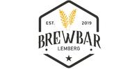 Brewbar Lemberg