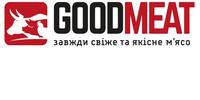 Гоюк О.О., ФОП