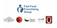 Fast Food Franchising Group