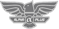 Альфа Плюс групп, ООО