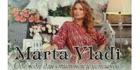 Marta Vladi (женская одежда)