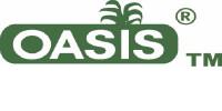 Oasis-LTD