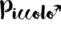 Piccolo, ТМ