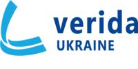 Веріда Україна, інвестиційно-лізингова компанія