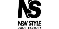 Новый Стиль, торговый дом, ООО
