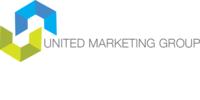 UMG (United marketing group)