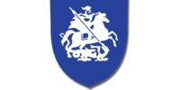 Гвардия, агентство