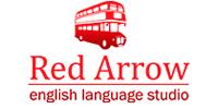 Red Arrow, студия английского языка
